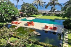 north-bali-beachfront-villa-for-sale-balcony-view