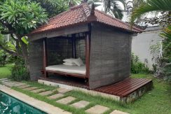 north-bali-beachfront-villa-for-sale-bale