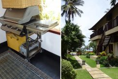 north-bali-beachfront-villa-for-sale-garden-bbq