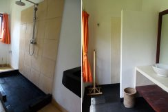 north-bali-beachfront-villa-for-sale-guest-bathroom-shower-unit