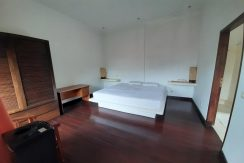 north-bali-beachfront-villa-for-sale-guest-bedroom