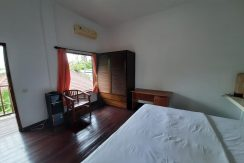 north-bali-beachfront-villa-for-sale-guest-bedroom2