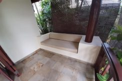 north-bali-beachfront-villa-for-sale-guesthouse-terrace-sitting