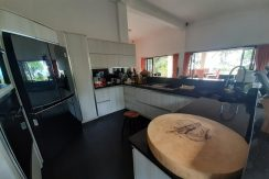 north-bali-beachfront-villa-for-sale-kitchen