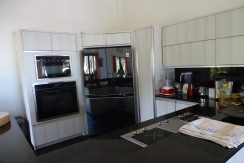 north-bali-beachfront-villa-for-sale-kitchen-equipment