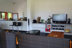 north-bali-beachfront-villa-for-sale-living-entertainment