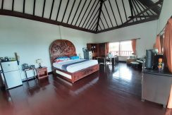 north-bali-beachfront-villa-for-sale-master-bedroom2