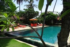 north-bali-beachfront-villa-for-sale-pool-large