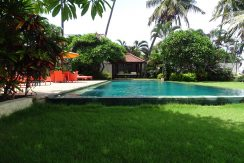 north-bali-beachfront-villa-for-sale-pool-sundeck
