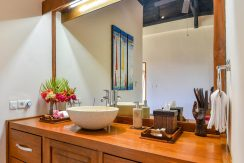 bali-villa-for-sale-bath