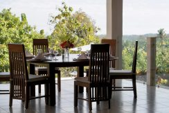 bali-villa-for-sale-dining