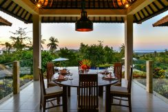bali-villa-for-sale-dining-view