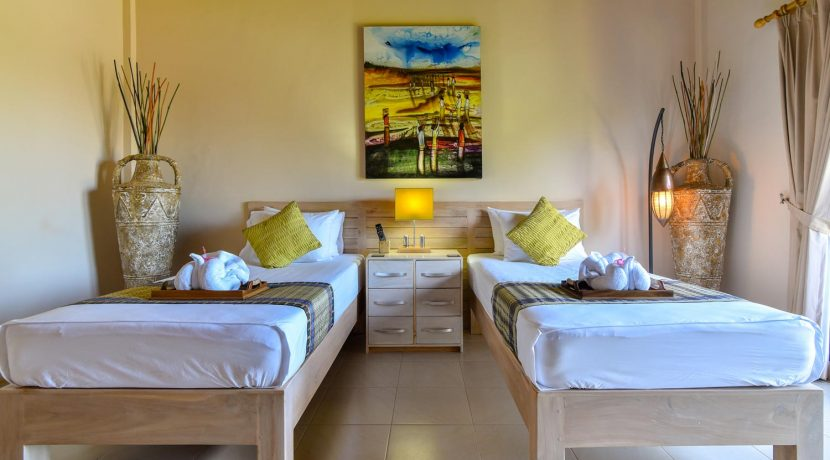 bali-villa-for-sale-guest-twin-bedroom
