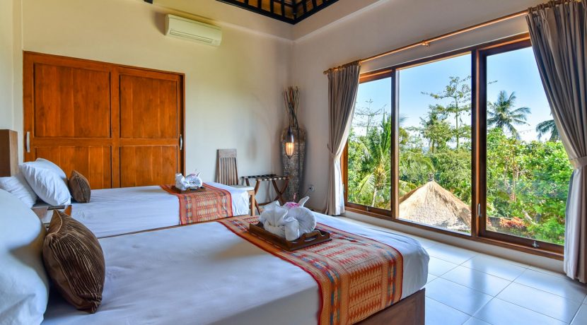 bali-villa-for-sale-guest-twin-bedroom-view-2