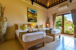 bali-villa-for-sale-guest-twin-bedroom-view