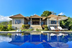 bali-villa-for-sale-house-front