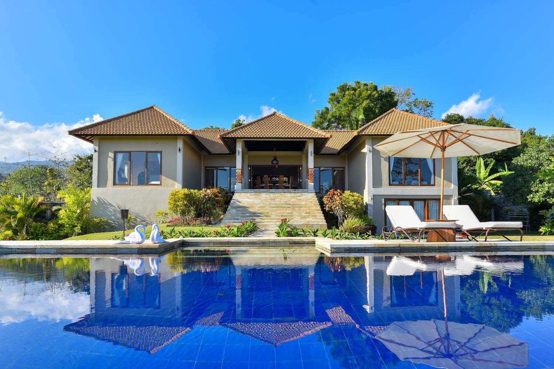 Bali Villa for sale – Lovina, North Bali