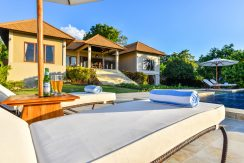 bali-villa-for-sale-house-pool