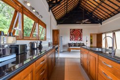 bali-villa-for-sale-kitchen