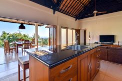 bali-villa-for-sale-kitchenette
