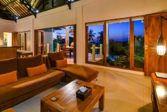 bali-villa-for-sale-living