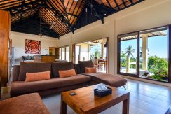 bali-villa-for-sale-living-area