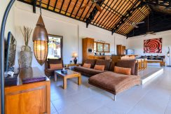 bali-villa-for-sale-living-lounge
