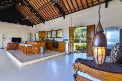 bali-villa-for-sale-living-view