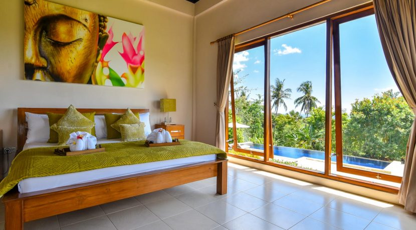 bali-villa-for-sale-master-bedroom-view