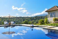 bali-villa-for-sale-mountain-view