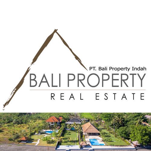 Local Houses & Land in North Bali & Lovina