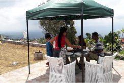bali-mountain-land-for-sale-10