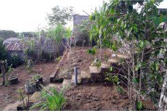 bali-mountain-land-for-sale-11