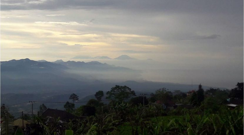 bali-mountain-land-for-sale-16