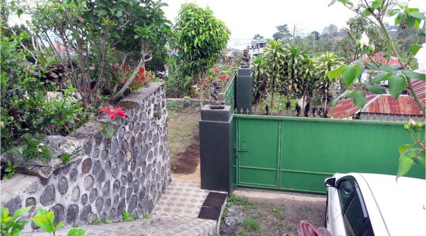 bali-mountain-land-for-sale-4