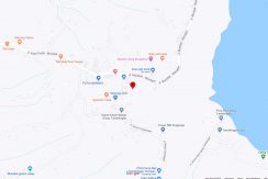 bali-mountain-land-for-sale-google-map
