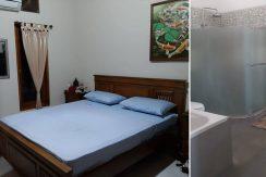 bali-villa-for-sale-bedroom