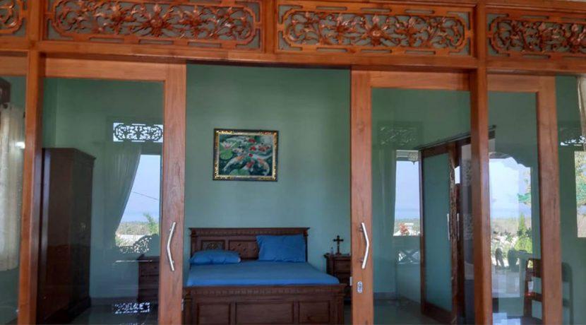 bali-villa-for-sale-bedroom2