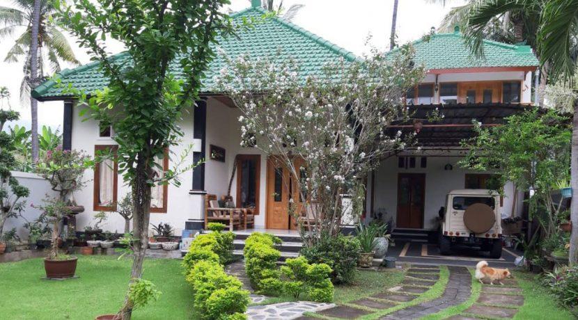 bali-villa-for-sale-house