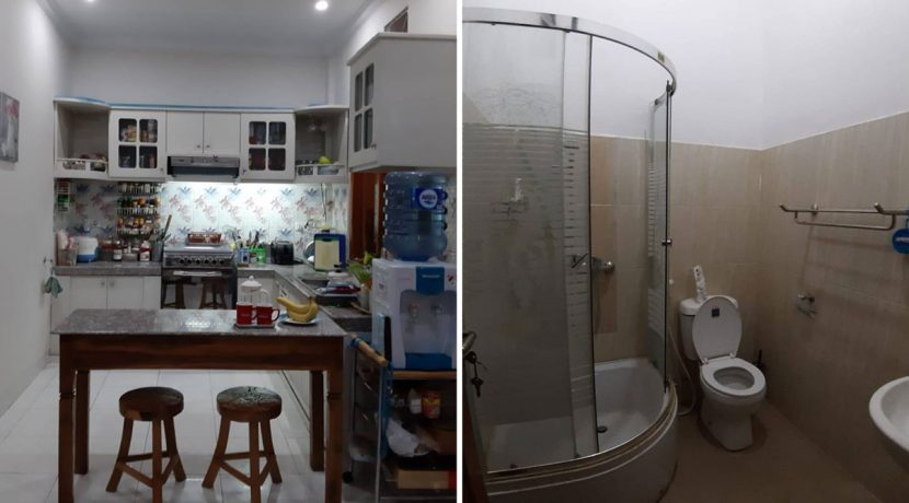 bali-villa-for-sale-kitchen