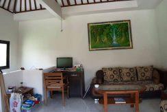 bali-villa-for-sale-ling