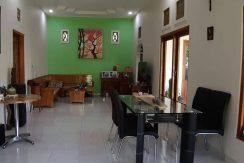 bali-villa-for-sale-living