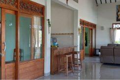 bali-villa-for-sale-living2