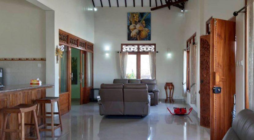 bali-villa-for-sale-living3