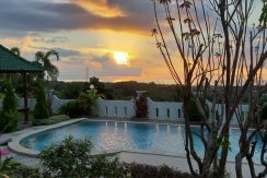 bali-villa-for-sale-pool