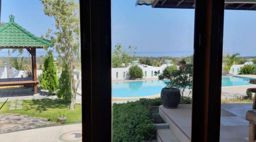 bali-villa-for-sale-view