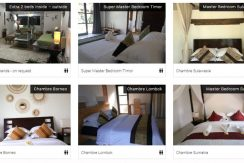 bali-beach-villa-for-sale-bedrooms