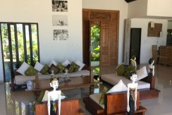 bali-beach-villa-for-sale-indoor-living-lounge