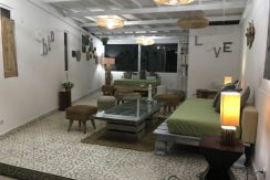 bali-beach-villa-for-sale-outdoor-lounge