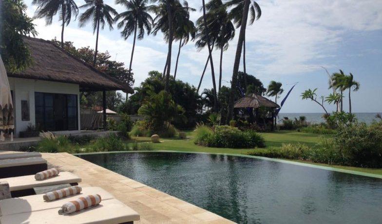 bali-beach-villa-for-sale-pool-sun-deck